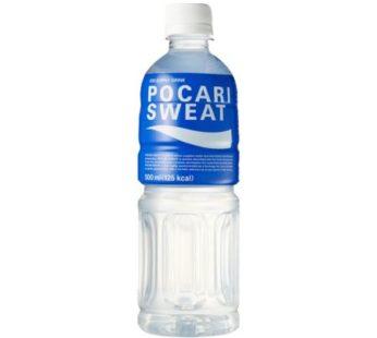 Donga, Pocari Sweat Pet 16.9oz
