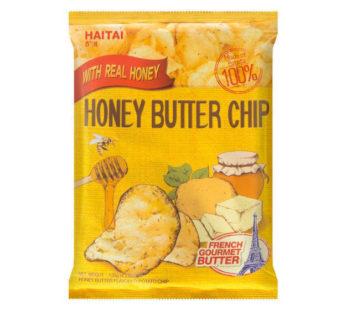 Haitai, Honey Butter Chip Small 2.1oz