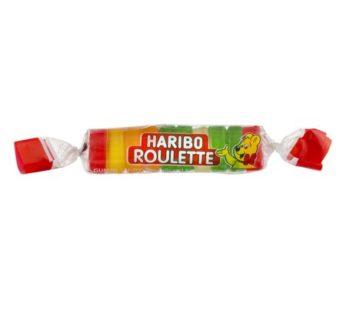 Haribo, Roulette Box 0.875oz