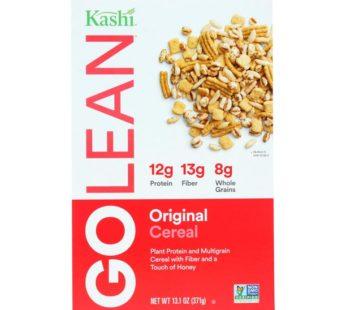Kashi, Golean Cereal 13.1oz