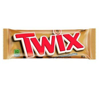 Mars, Twix 1.79oz