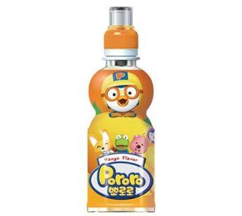 Paldo, Pororo Mango 7.95fl.oz (24) SRP1.99