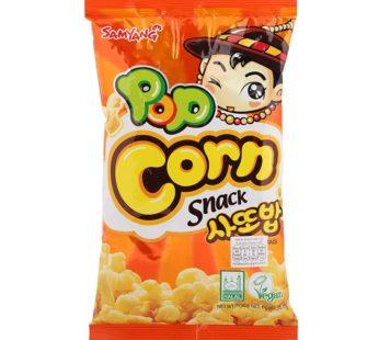 Samyang, Pop Corn Snack 2.36oz