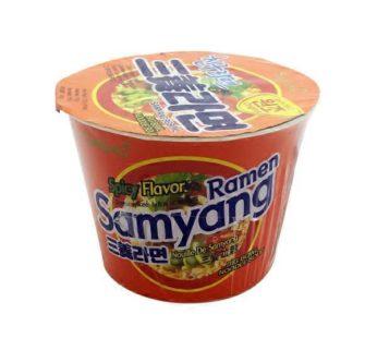 Samyang, Samyang Big Bowl Original 3.7oz