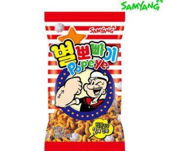 Samyang, Star Popeye 2.29oz