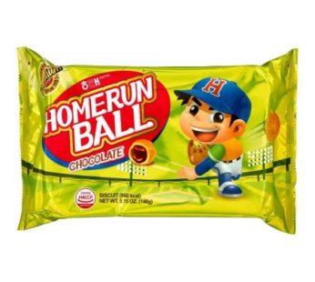 Haitai, Home Run Ball Large 5.15oz