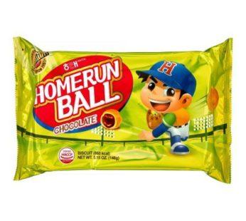 Haiti, Home Run Ball Large 5.15oz