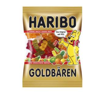 Haribo, Goldbaren 3.5oz