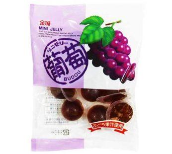 Kinjo, Mini Jelly Budo 7.3oz