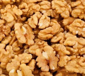 Losoon, Natural Walnut 6oz