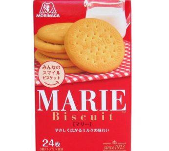 Morinaga, Marie Biscuit 4oz