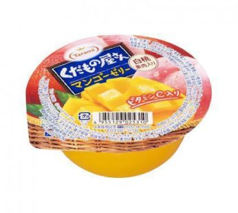 Talami, Mango & Momo Jelly 5.6oz (12×6)
