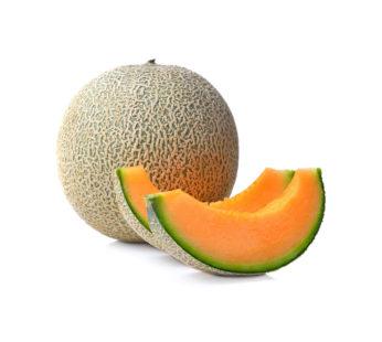 Fresh Produce Melons Each