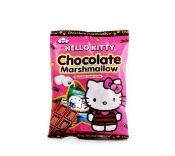 Hello Kitty, Choco Marshmallow 1.70oz (12)