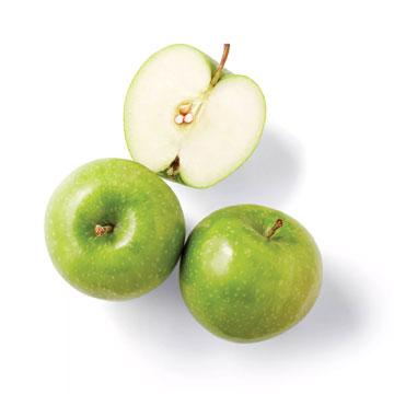 Fruits, Salad & Fresh Foods