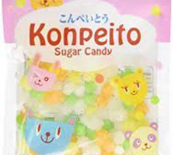 Irie, Sweet Candy Konpeito 4.94oz (10)