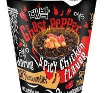 Daebak, Ghost Pepper Spicy Chkn 2.82oz