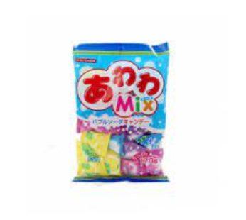 Kawaguchi, Awawa Mix Candy 5.7oz (10)