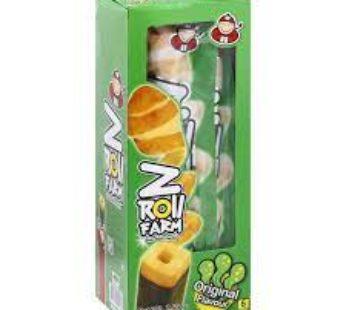 Taokaenoi, Z-Roll Original 0.42Oz