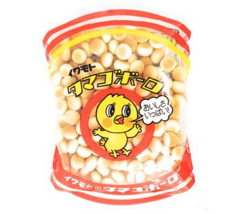 Iwamoto, Egg Boro 2.6oz (30)