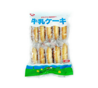 WZ, Nogat Candy Pineapple 4.24oz (25)