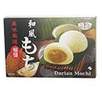 Royal Family, Mochi Durian 7.40Oz (24)