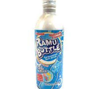 Sangaria, Original Ramune Bottle Can 16.2 fl. oz (24) SRP 3.99