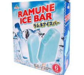Futaba, Ramune Ice Bar 11.15fz