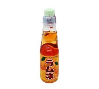 Bin Iri Ramune, Yuzu 6.6 fl.oz (30) SRP3.99