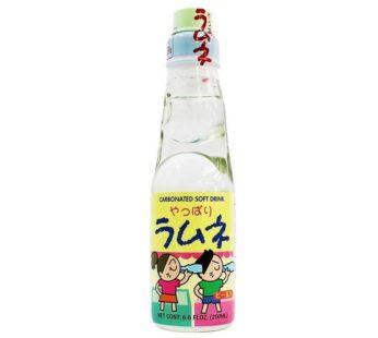 Bin Iri Ramune, Ichigo 6.6 fl oz (30) SRP3.99