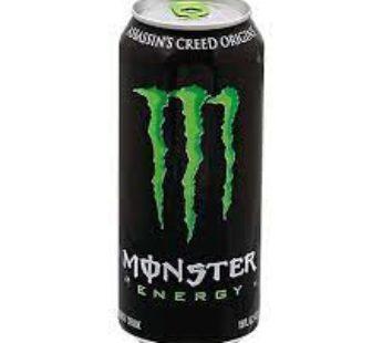 Monster Energy, Original 16 fl oz