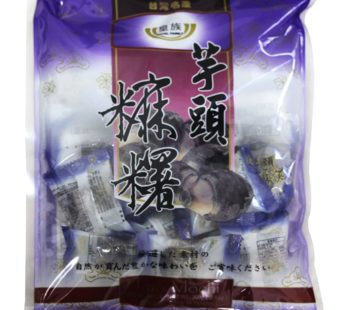 Royal Family, Taro Mochi Cake 10.58Oz (10)