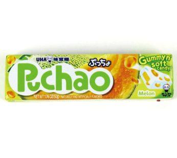 Uha Mikakuto, Puchao Melon 1.76oz