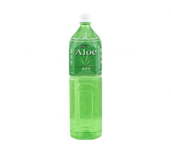 Paldo, Aloe Drink 50.72 fl.oz (12) SRP4.99