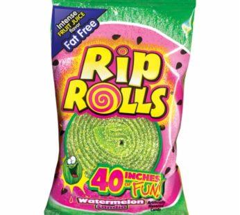 Rip, Rolls Watermelon 1.4oz