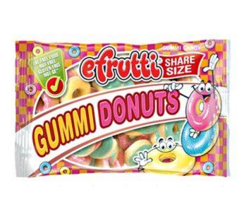 Efrutti, Gummi Donut 1.4oz